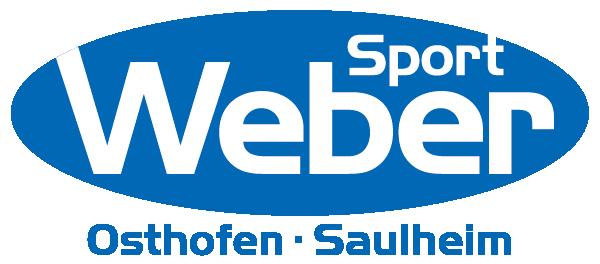 Sport Weber I Osthofen I Saulheim